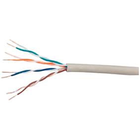 internet kabel 50 meter kopen aansluiten meterkast schema. Black Bedroom Furniture Sets. Home Design Ideas