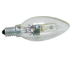 Favoriete Halogeen Spaarlampen ZF61