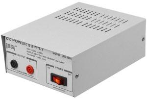 Voeding 12 volt 10 ampere