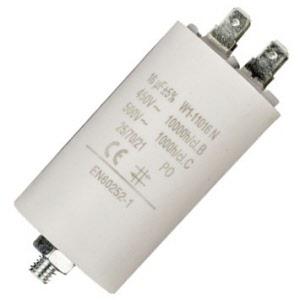 Condensator 45uf