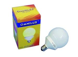 Gekleurde Led Lampen : Led lampen volt