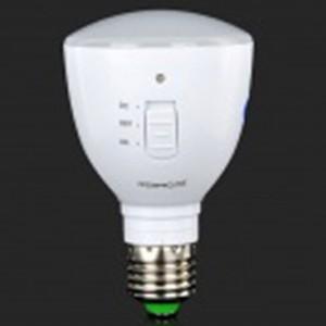 https://www.elektronica-shop.nl/contents/media/noodverlichting-ledlamp-230volt-e27.jpg