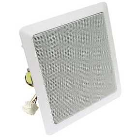Plafond / Inbouw-Luidsprekers