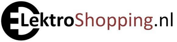 ElektroShopping.nl